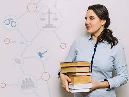 300 Criminal Justice Essay Topics To Inspire You Bestwritinghelp Org