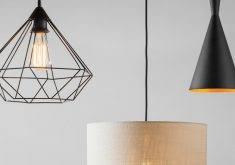 contemporary lighting pendants. Contemporary Lighting Contemporary Lighting Pendants I