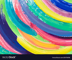 paint brush stroke background. Beautiful Paint With Paint Brush Stroke Background E