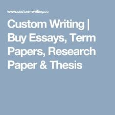 best custom writing ideas writing process  best 25 custom writing ideas writing process pencil cognates and spanish cognates