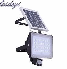 Watchdog Solar Security Light Insightful Reviews For Motion Solar Flood Light And Get