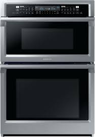 24 inch gas wall oven stainless steel frigidaire fgb24l2ec single maytag built in