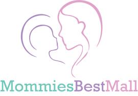 Aulon Luxury Baby Stroller 3 in 1 * Mommies Best Mall | Luxury baby, Baby  strollers, Luxury stroller