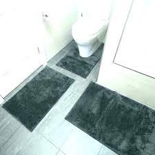 large bath mats john mesmerizing bathroom extra non slip uk awesome kids rug