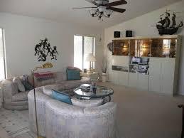 Small Picture 1990s home dcor interior design Phoenix homes Design Through the