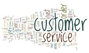 Great Customer Service Means Good Customer Service Means Good Business