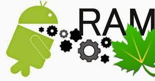 Hasil gambar untuk Cara Menambah Ram di Android secara gratis