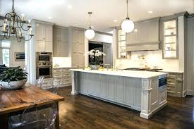 interior design ideas home bunch kitchen cabinet paint colors sherwin williams no sanding
