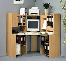 brown color material good computer small bookshelves some books cool grey color design the unique designs best compact desktop computer 2017 ergonom