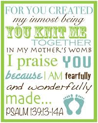 Baby Blessing Quotes Enchanting Baby Blessing Quotes Bible Www Imgkid Com The Image Blessing Quotes