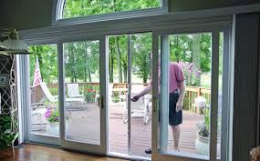 full size of door lovely patio screen door repair toronto delightful sliding screen door repair