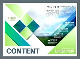 Report Cover Page Magnificent Free Annual Report Cover Page Templates Annual Report Cover Page