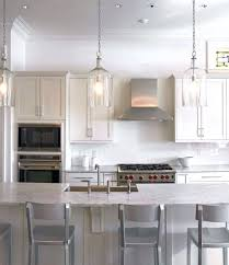 over the island lighting. Over Island Lighting Pendant Light Rustic For Kitchen  Farmhouse The P
