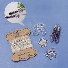 diy necklace kits diy jp0003 08 1