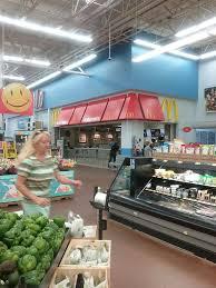 walmart supercenter mcdonald s. Modren Walmart Photo Of Walmart Supercenter  Navarre FL United States McDonaldu0027s In  Intended Mcdonald S 2
