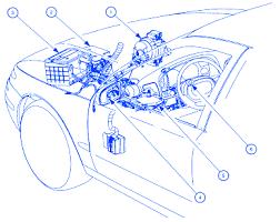 saturn l300 2002 electrical circuit wiring diagram carfusebox 2003 Saturn Vue Engine Diagram at 2002 Saturn L300 Engine Diagram