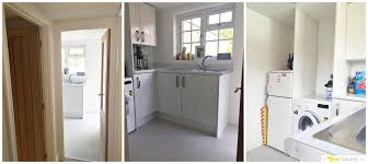 garage to office conversion. Cool Bananas, Bananas Blog, Garage Conversion To Office S