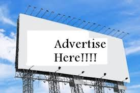 Image result for outdoor advertising companies