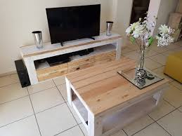 unique pallet furniture. Unique Pallet TV Stand And Table Ideas For Drawing Room Furniture
