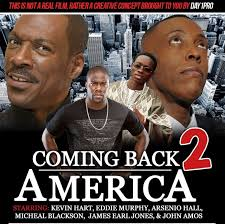 golden icons finally the sequel to coming to america looks  back 2 america coming movie1