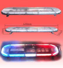 Whelen Emergency Light Bars Hot Item New Design Whelen Style Police Warning Led Lightbar