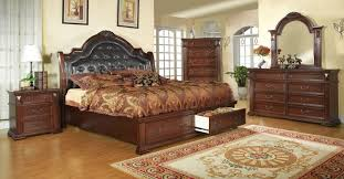 Western Style Furniture Inexpensive Bedroom Sets Cool Bedroom Furniture
