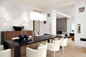 Contemporary lighting for dining room Dining Area Contemporary Chandeliers For Dining Room Contemporary Lighting Dining Room Interior Design Contemporary Lighting Dining Room Modern Décor Aid Contemporary Chandeliers For Dining Room Yamooinfo