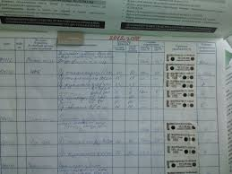 Отчет о производственной практике по управлению и экономике фармации e dcim camera 185 jpg