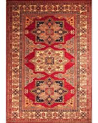 full size of rugs ideas southwestern and tribal 6x9 area rugs for your inspiration at