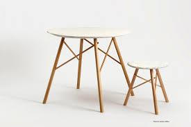 cool furniture melbourne. exhi022078_rgb cool furniture melbourne o