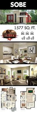 25 Parasta Ideaa Lit Relaxation Pinterestiss Balancoire 3 Places