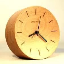 modern desk clock getdotcominfo small desk clock small desk clock argos