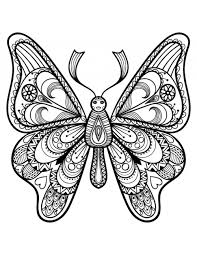 Advanced Coloring Pages Free Download Best Advanced Coloring Pages