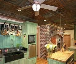 ceiling tiles tin ceiling