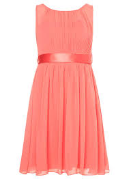 Showcase Soft Coral Beth Prom Dress Dresses Sale Dorothy
