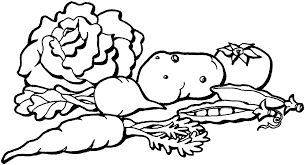 Explore Printable Coloring Coloring Pages And