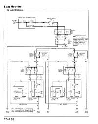 honda civic stereo wiring diagram wiring diagram wiring diagram for 1998 honda civic the