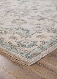 type hand tufted item rug manufacturer jaipur rugs inc