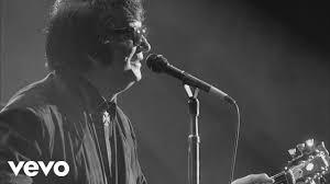 <b>Roy Orbison</b> - Oh, Pretty Woman (Black & White Night 30) - YouTube