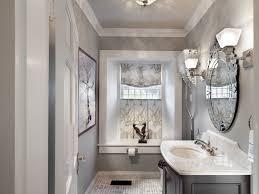 bathroom lighting retro lights uk vintage for style wall nz antique light