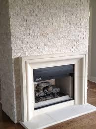 cast stone hoods and limestone fireplace custom s fireplace surrounds