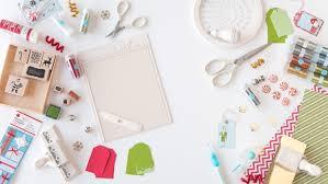 DIY Projects \u0026 Crafts | Martha Stewart