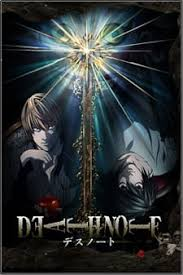 However, when criminals start dropping dead one by one, the authorites send the legendary detective l to track down the killer, and a battle of wits. Death Note Myanimelist Net