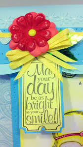 Melody Ross Designer Collections Merilee Lane Where Life Is But A Dream Birthday Card