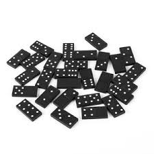 Domino Chips, Domino Chips Suppliers and Manufacturers at Alibaba.com