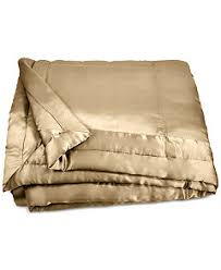Donna Karan Silk Quilt Collection - Bedding Collections - Bed ... & Product Picture Adamdwight.com