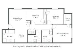 house apartment design plans 3 bedroom apartment design plan 3 bedroom flat design plan nice ideas