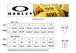 Details About Oakley Mens 50 Camo Pocket Crew Neck Short Sleeve T Shirt 45 Off Rrp