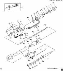 1990 chevy suburban wiring diagram 1990 discover your wiring 1989 gmc steering column diagram stidge keyword gmc