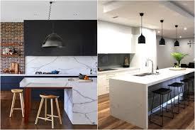 Kitchen Benchtop Materials The 11 Best Options Better